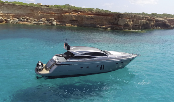 Pershing-62-Ibiza-Formentera-charter-luxury-rent-boat-portada