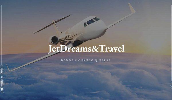 aviones_exclusive_cast